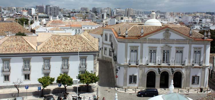 cascais portugal geheimtipps