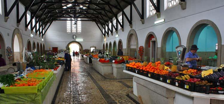 Silves Portugal Algarve Guide