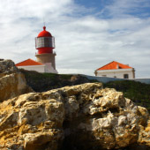 Day trip to Sagres